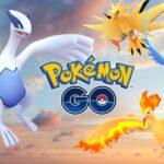 Hvordan utvikle Eevee i Espeon på Pokémon GO