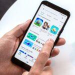 Play Store vil ha en seksjon med bare godkjente barne-apper …