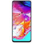 Samsung Galaxy: Svar på telefonen uten å berøre skjermen