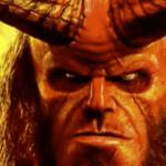 """""""Hellboy"""" saksøkte YTS-torrent-siden og flere brukere"""