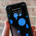 Hvordan sette et live bakgrunn på iPhone eller …