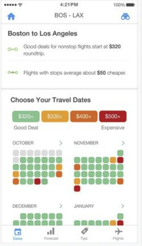 12 aplicativos essenciais de viagem para usar neste verão