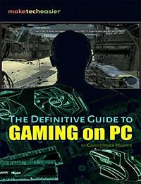 """O guia definitivo para jogos no PC """"class ="""" responsive-preguiçoso alignleft"""