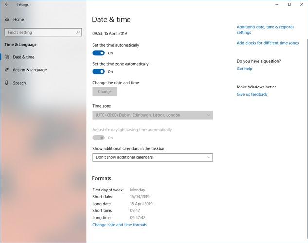 Corrigir o vapor não abrir Windows 10 Código de erro 107