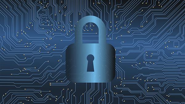Segurança de criptografia