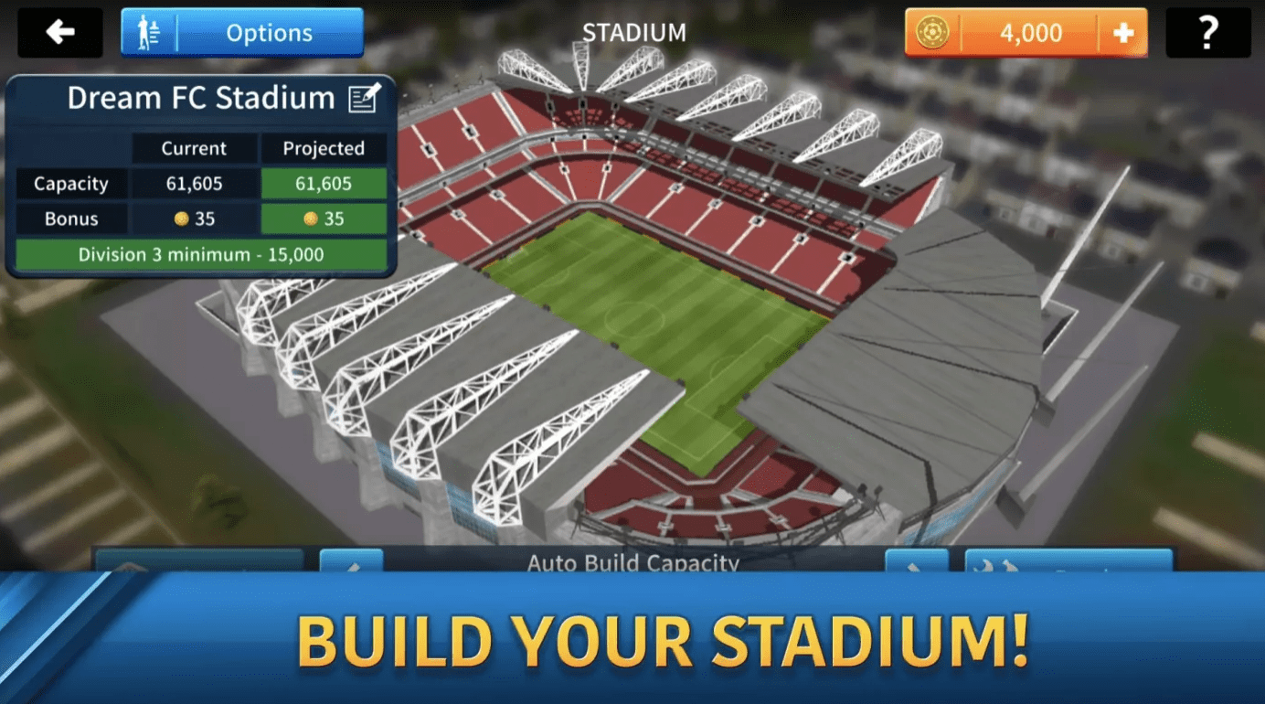 "Dream League Soccer 2019 ""width ="" 1384 ""height ="" 770 ""srcset ="" https://trickdroid.org/wp-content/uploads/2019/11/1573542975_979_Baixar-Dream-League-Soccer-2019-6.13-APK-OBB-Dinheiro.png 1384w, https://www.thinkgsm.com/wp-content/uploads/2019/01/Screenshot-2019-03-06-at-6.31.41-PM-min-300x167.png 300w, https://www.thinkgsm.com/wp-content/uploads/2019/01/Screenshot-2019-03-06-at-6.31.41-PM-min-768x427.png 768w, https://www.thinkgsm.com/wp-content/uploads/2019/01/Screenshot-2019-03-06-at-6.31.41-PM-min-1024x570.png 1024w, https://www.thinkgsm.com/wp-content/uploads/2019/01/Screenshot-2019-03-06-at-6.31.41-PM-min-696x387.png 696w, https://www.thinkgsm.com/wp-content/uploads/2019/01/Screenshot-2019-03-06-at-6.31.41-PM-min-1068x594.png 1068w, https://www.thinkgsm.com/wp-content/uploads/2019/01/Screenshot-2019-03-06-at-6.31.41-PM-min-754x420.png 754w ""size ="" (largura máxima: 1384px) 100vw, 1384px"