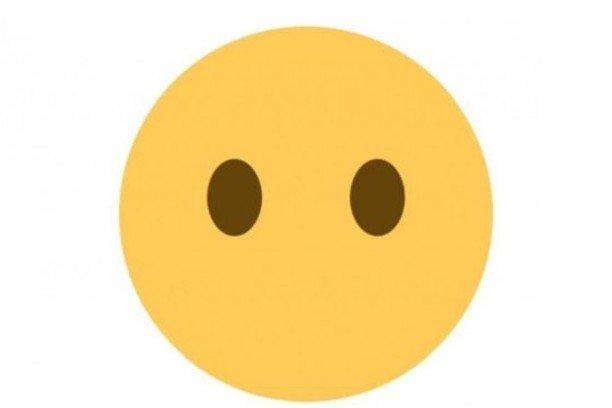 Como você cria um emoji? É assim que esses ícones chegam às nossas telas 6