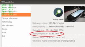 Notícia: [Rumour Follow-Up] Team Xecuter hack para novos Switch consoles e Switch Lite disse ser um mod de hardware e alguns revendedores estão fazendo pré-encomendas; O PSVita obtém plugins LOLITA500 / 444 para overclocking sempre ativo e remoção de restrição de energia! 3
