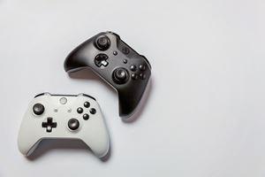 Como exibir as horas jogadas no Xbox One 1