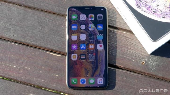 Apple: tudo o que sabemos de momento relativamente ao iPhone 12! 3