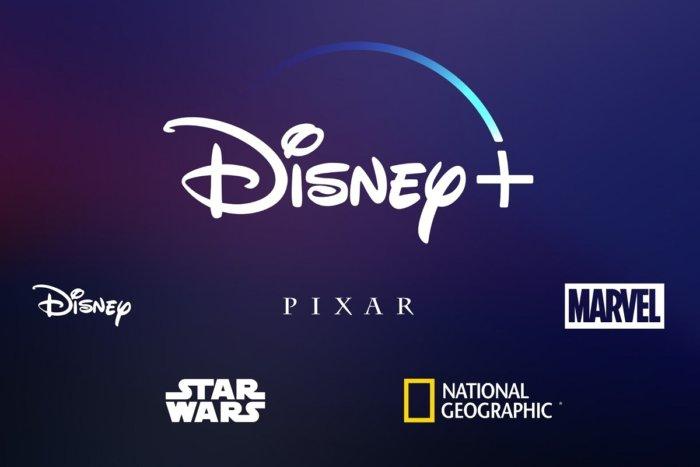 O Disney Plus aceitará que os usuários compartilhem suas senhas, por enquanto 1