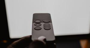 Como gravar qualquer coisa transmitida a partir de um dispositivo Roku 2