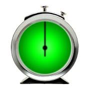 TimeClock Connect Pro - Rastreamento e faturamento