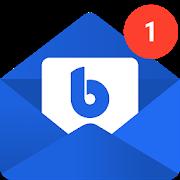 Blue Mail - Aplicativo de Email e Kalender