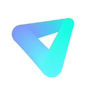 VeeR VR - Oculus Go, Fenda, HTC Viveport, Equipamento