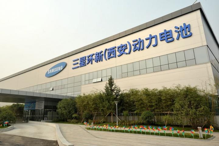 Samsung tem uma estratégia arrojada para atacar a Xiaomi e Huawei na gama baixa 1