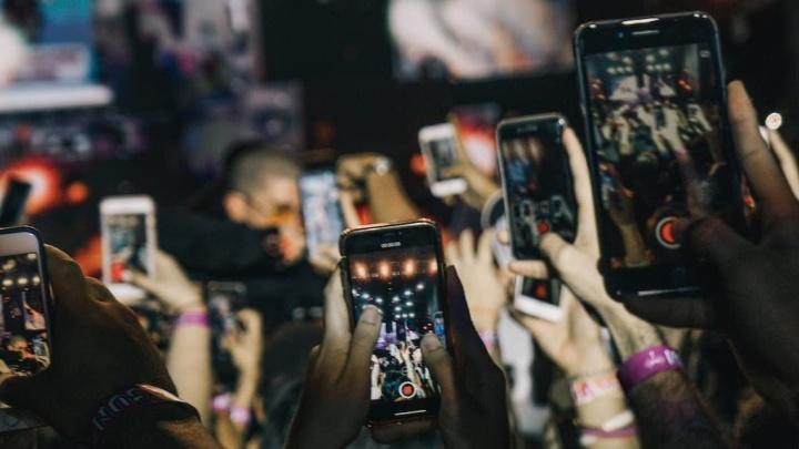 Falha no Android permite que apps acedam à câmara sem permissão do utilizador 2
