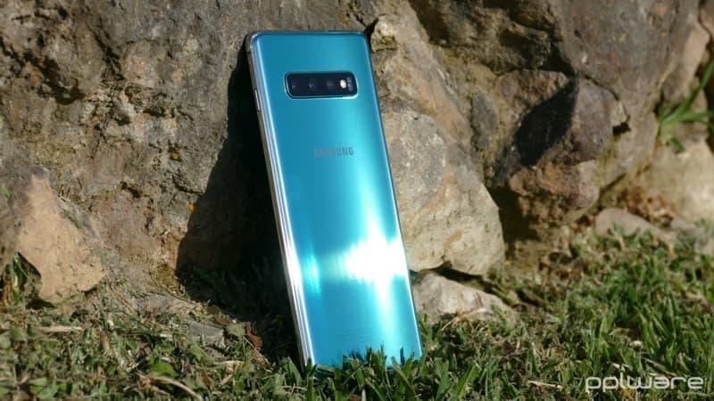 Antes do Galaxy S11, chegará o Samsung Galaxy S10 Lite e já sabemos as suas especificações