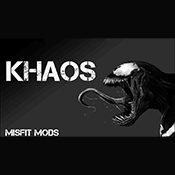 As melhores versões do Kodi 15