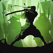 5 Melhores jogos de luta para Android para jogar em qualquer lugar 2