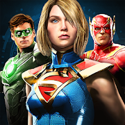 5 Melhores jogos de luta para Android para jogar em qualquer lugar 5