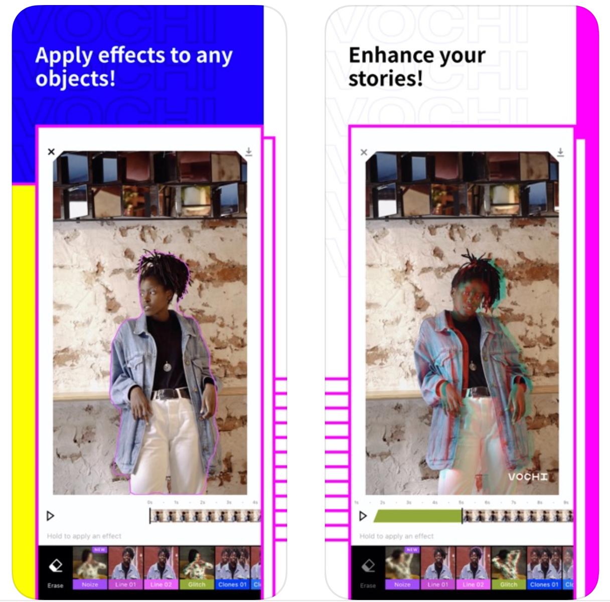 Zipnote, Vochi, Cocoon e outros aplicativos para conferir neste fim de semana 2