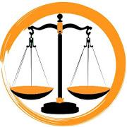 Rechtliche Terminologie. desligada