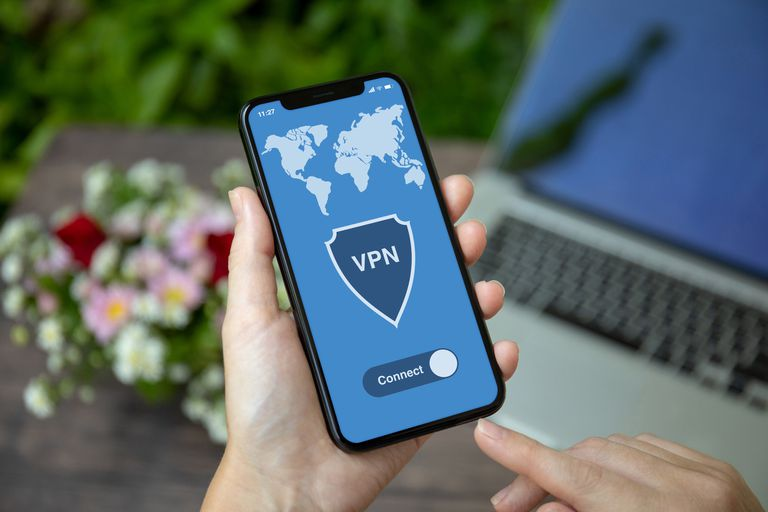 7 Razões para começar a usar uma VPN imediatamente