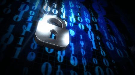 Aplicativos VPN para privacidade e segurança no Android