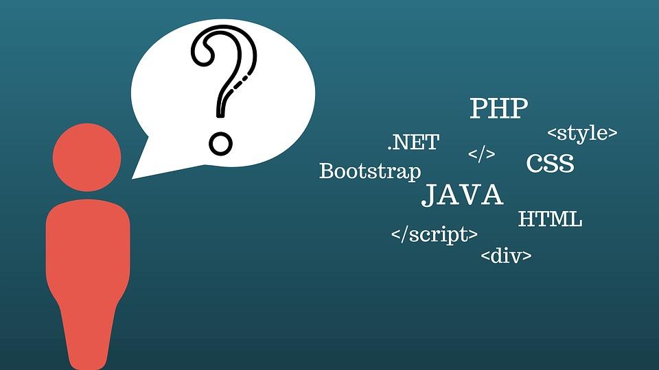 Vantagens e desvantagens do PHP