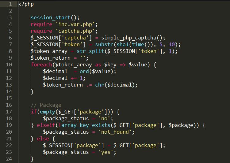 Vantagens e desvantagens do PHP no mundo dos sites