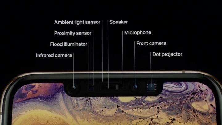 Apple: tudo o que sabemos de momento relativamente ao iPhone 12! 1