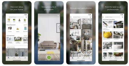 Best Apps Like Pinterest encontrar e compartilhar coisas que você ama