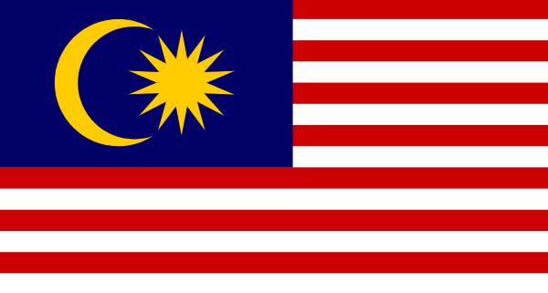 Como assistir Netflix americana na Malásia 1