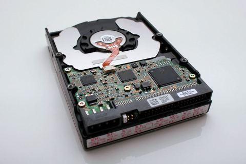 Como fazer backup automático do disco rígido para o Google Drive