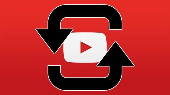 Como fazer um loop YouTube Vídeos