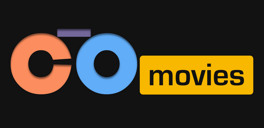 Como instalar Coto Movies APK no Android e PC