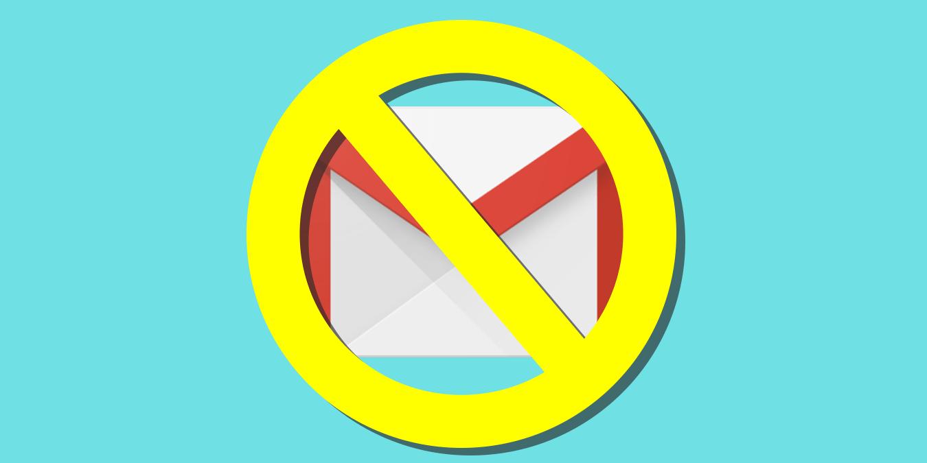 Como migrar para fora do Gmail e recuperar sua privacidade