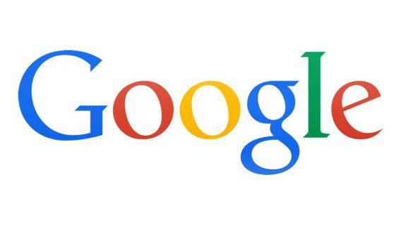 Como mudar seu histórico no Google