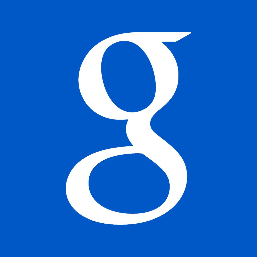 Conheça os fundadores do Google e a história da fundação do Google