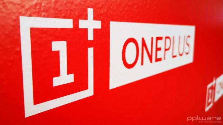 OnePlus clientes dados roubados seguros