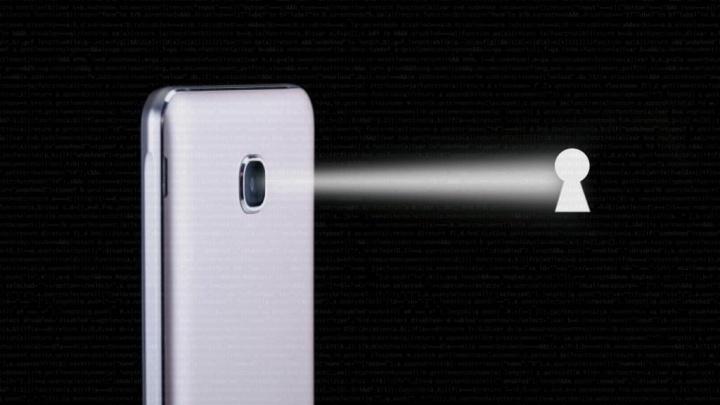 Falha no Android permite que apps acedam à câmara sem permissão do utilizador checkmarx