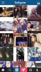 Instagram++-Preview