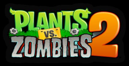 plantas versus zumbis 2