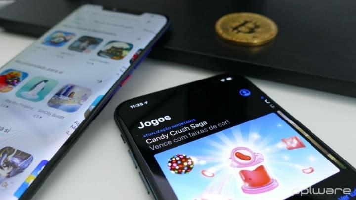 5 novos jogos Android e iOS para o seu smartphone 1