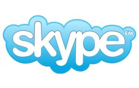 Melhor Skype Nomes de usuário e nomes de idéias 1
