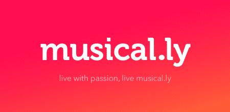 musicalmente banner