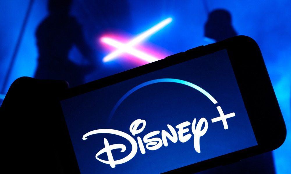 Milhares de contas da Disney + foram invadidas (veja como proteger a sua) 1