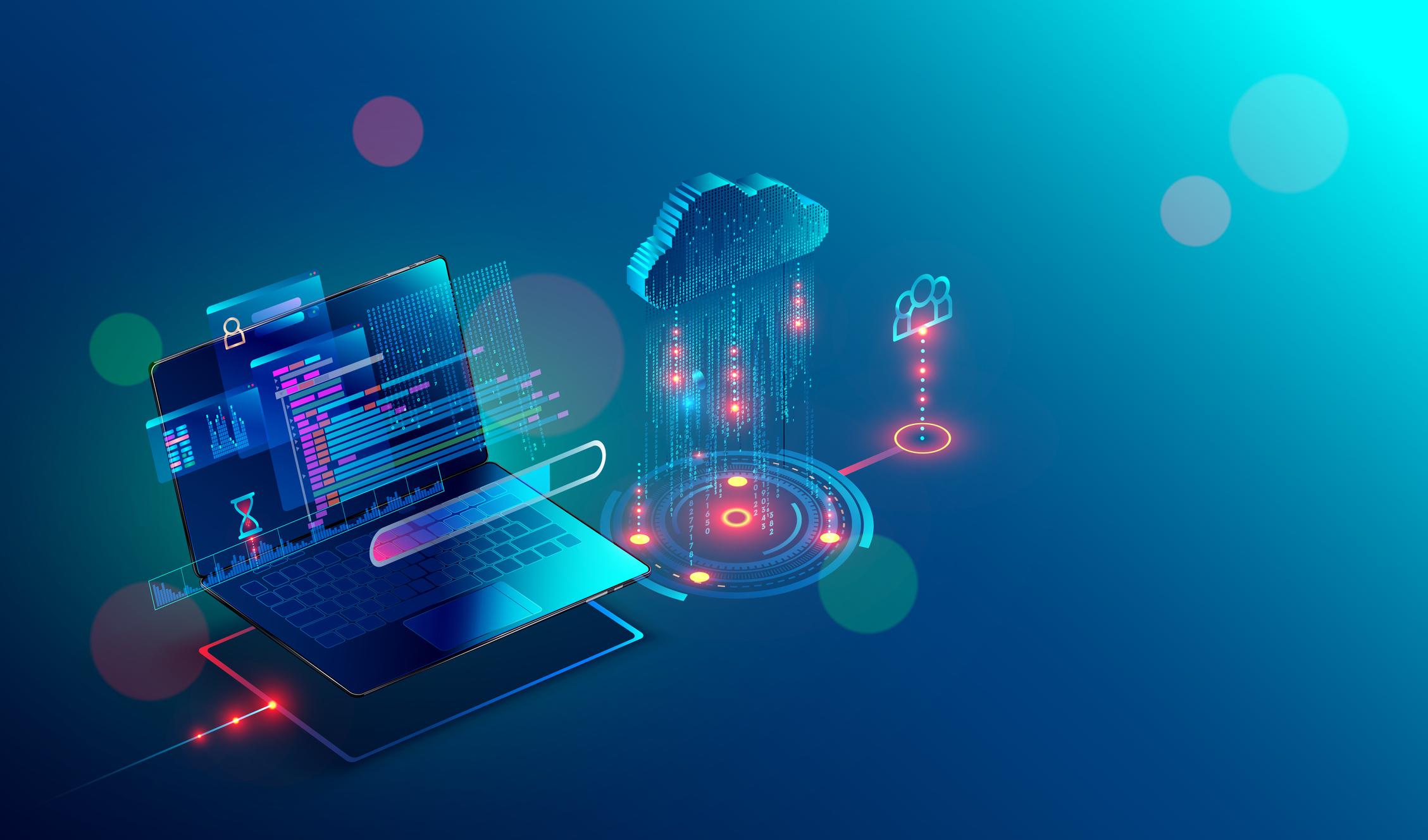 Noções básicas sobre rede do sistema operacional