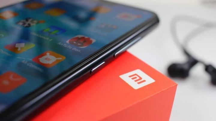 Novo topo de gama da Xiaomi suportará 5G e tecnologia de carregamento rápido a 66 W!